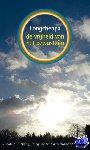 Longchenpa - De vrijheid van het bewustzijn