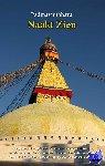 Padmasambhava - Naakt zien