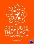 Bakker, Conny, Hollander, Marcel den, Hinte, Ed van, Zijlstra, Yvo - Products that Last