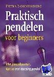 Sonnenberg, Petra - Praktisch pendelen voor beginners