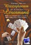 Renner, C. - Werken met de waarzegkaarten van Mademoiselle Lenormand