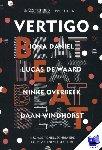 Daniel, Iona, Overbeek, Ninke, Waard, Lucas de, Windhorst, Daan - Beat
