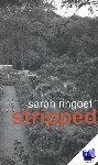 Ringoet, Sarah - Stripped