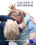 Oonk, Joop - unload to upload