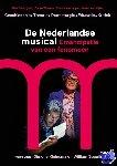 Dieho, B. - De Nederlandse musical