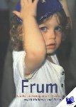 Prior, Pauline, Frank, Anita - FRUM  Fotoboek Joodse feestdagen en rituelen
