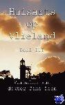 Deen, John - Huisarts op Vlieland - POD editie