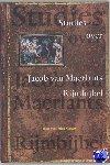 Dalen-Oskam, K. van - Studies over Jacob van Maerlants Rijmbijbel