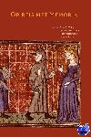 - Middeleeuwse studies en bronnen Op reis met Memoria