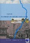 Steegen, E. - Maaslandse monografieen Kleinhandel en stedelijke ontwikkeling
