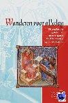 Moolenbroek, J. van - Wonderen voor alledag