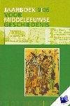 - Jaarboek voor Middeleeuwse geschiedenis 9 2006