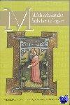 - Middeleeuwse studies en bronnen Middelnederlandse bijbelvertalingen