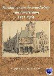 - Resoluties van de vroedschap van Amsterdam 1551-1565