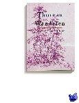 Thoreau, Henry David - Wandelen