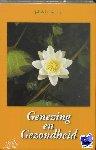 Lorber, J. - Genezing en gezondheid