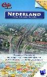 Citoplan B.V. - Citoplan atlas Nederland