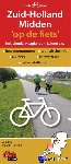 - Zuid-Holland-Midden op de fiets