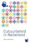 - Cultuurbeleid in Nederland