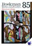 - Boekman 85, Kunst en religie