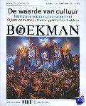 - Boekman 113 De Waarde van Cultuur