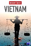 - Insight Guide Vietnam Ned.ed