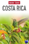 - Insight Guide Costa Rica Ned.ed.