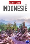 - Insight Guide Indonesië Ned.ed.