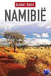 - Namibië