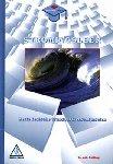 Potting, J.A. - Blokboek HBO Stromingsleer