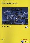 - Technische leergang Dieselinspuittechniek