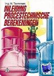Torreman, H. - Inleiding procestechnische berekeningen
