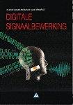 Enden, A.W.M. van den, Verhoeckx, N.A.M. - Digitale signaalbewerking