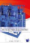 Brink, R. van den - Vademecum hydrauliek