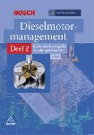 Bosch - DIESELMOTORMANAGEMENT 2 DR 2