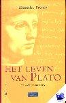 Ficino, Marsilio - Brieven van Marsilio Ficino Het leven van Plato