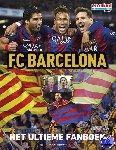 Winkels, Edwin - FC Barcelona
