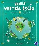 Gemert, Gerard van - Wereld Voetbal Atlas