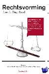 - Rechtsvorming door de Hoge Raad