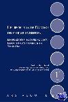 Hessel, Bart - Ars Aequi Handboeken Het recht van de EU voor decentrale overheden - POD editie