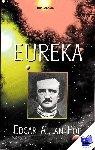 Poe, Edgar Allan - Eureka - POD editie