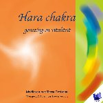 Gottschal, Tessa - Hara Chakra, genezing en vitaliteit