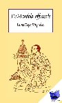 Rinpochee, Lama Thubten Zopa - Mandala offerande van het universum