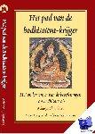 Shantideva, Acharya - Het pad van de bodhisattva-krijger