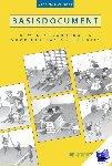 Mooij, Chris - Basisdocument bewegingsonderwijs voor het basisonderwijs - verkorte uitgave