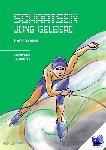 Gemser, Henk - Sportimpuls Schaatsen jong geleerd