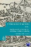 Janssen, Theo, Marynissen, Ann - Studies op het gebied van de cultuur der Nederlanden Het Narrenschip in de Lage Landen