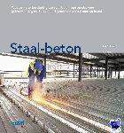 Stark, J.W.B., Stark, R.J. - Staal-beton