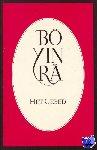 Bo Yin Ra - Het gebed