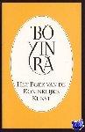 Bo Yin Ra - Het boek van de Koninklijke Kunst